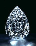 The Wealthy Poor-diamond