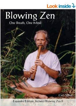 Zen (see inside)