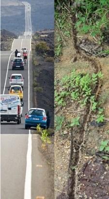 naturally unnatural - highways