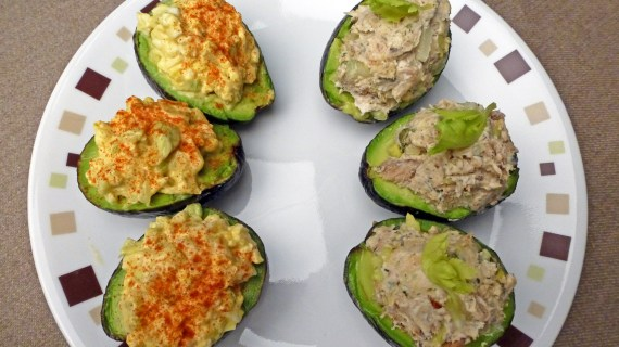 Avocado Apps