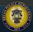 BRYAN POLICE SEAL_1525114012151.JPG.jpg