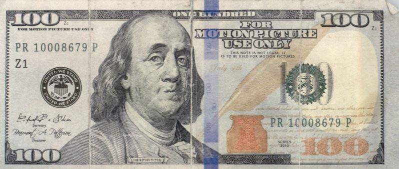 MOVIE MONEY 1_1524672115259.JPG.jpg