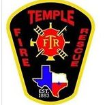 TEMPLE FIRE AND RESCUE PATCH_1523028203770.JPG.jpg
