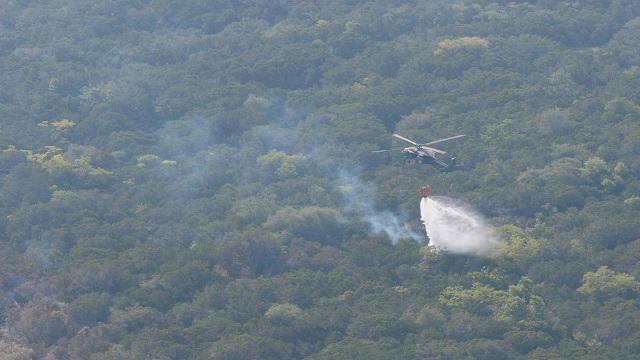 range fire one_1532636381324.jpg.jpg