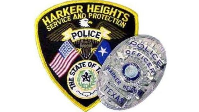 harker heights_1542897743934.JPG.jpg