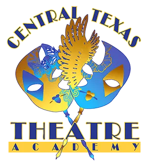 central-texas-theatre-academy-logo-min