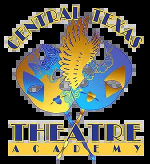 central-texas-theatre-academy-logo-min