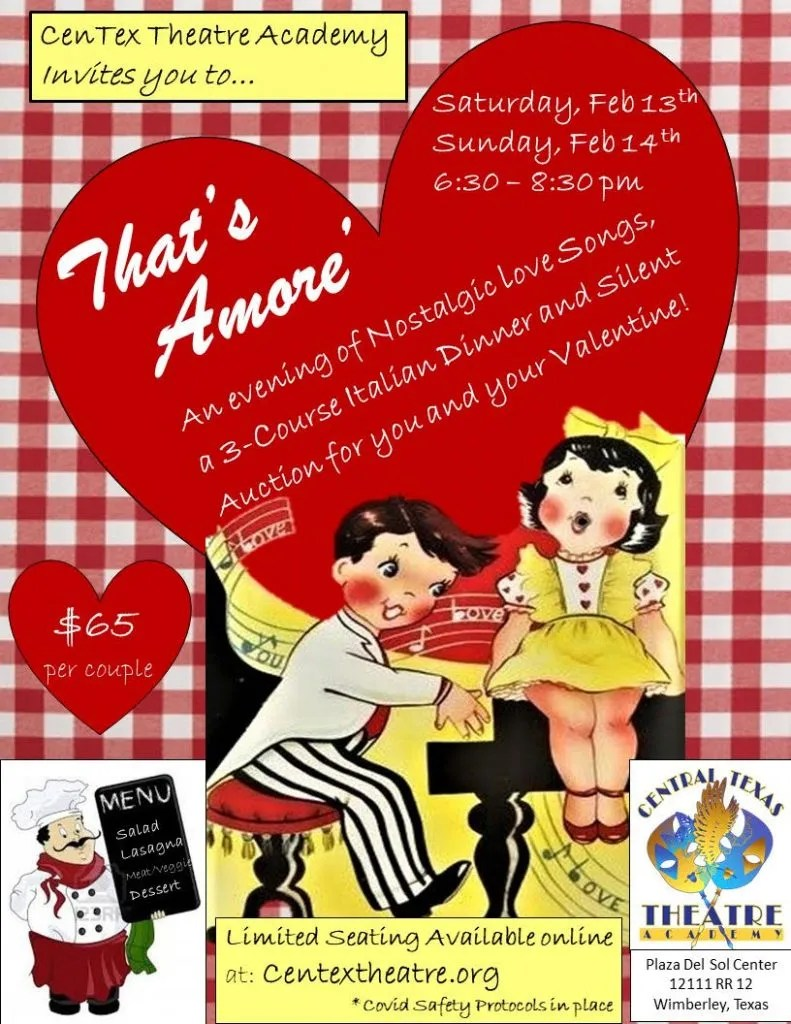 valentines-event