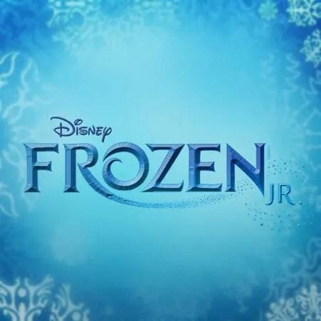 frozen-jr