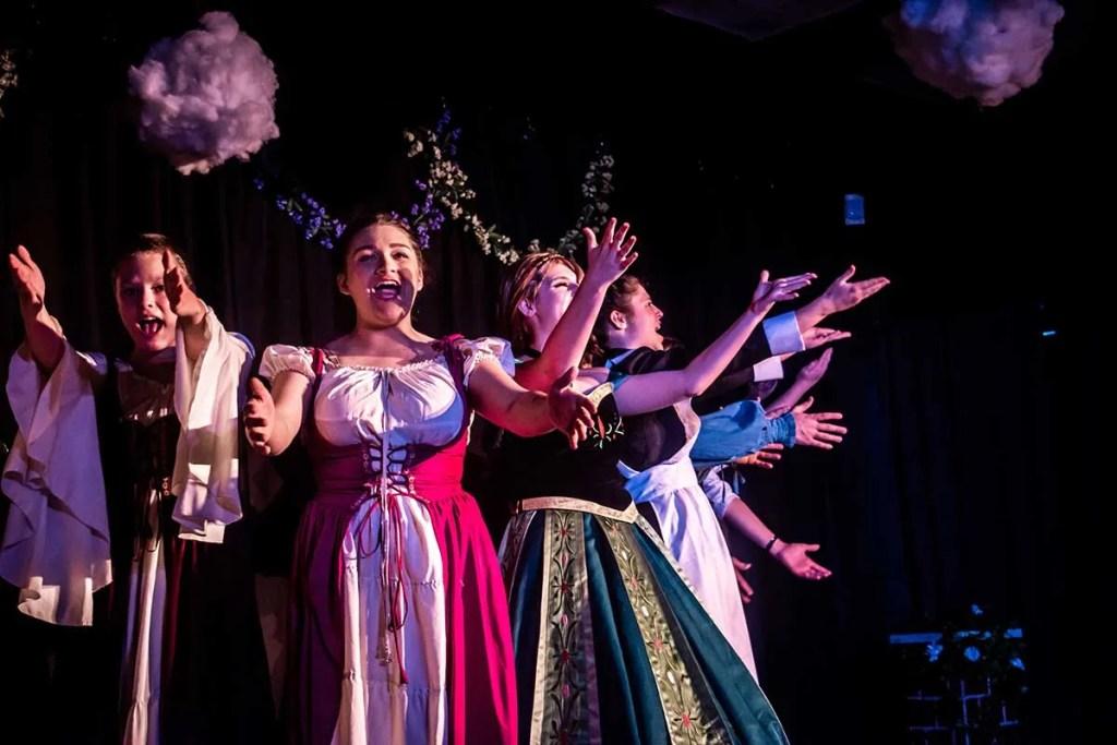 Musical Theatre-min