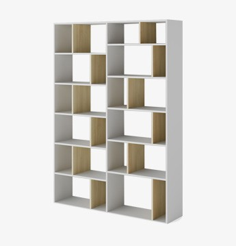 meuble de rangement pratique
