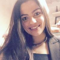 Benedetta Satti