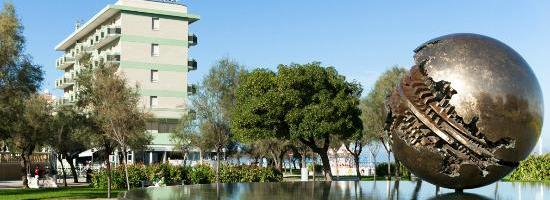 Pesaro – Metropol (30 maggio – 13 giugno 2020)