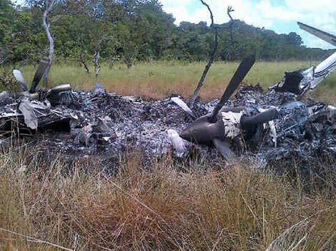 Drug_Plane_Shot_Down_in_Venezuela-02986-2-83247