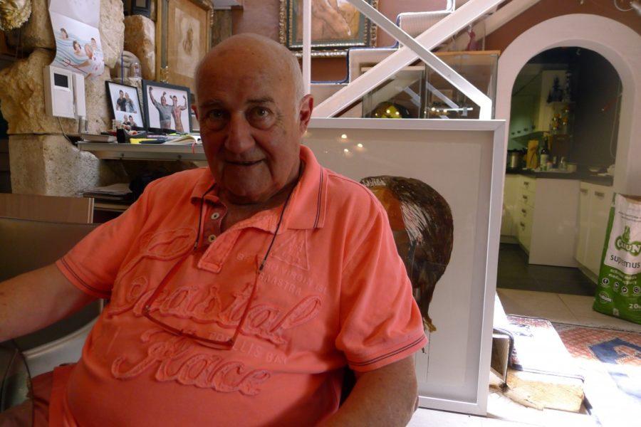 La Música D'una època: Homenatge A Mestre Rafel Nadal