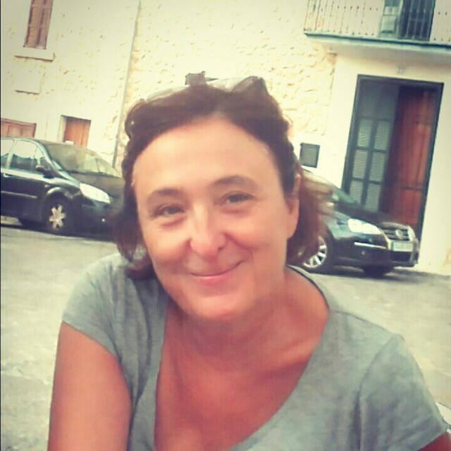 """Rosa Mascaró:""""La Manca D'autoestima és Un Problema Molt Comú Entre Les Dones"""""""