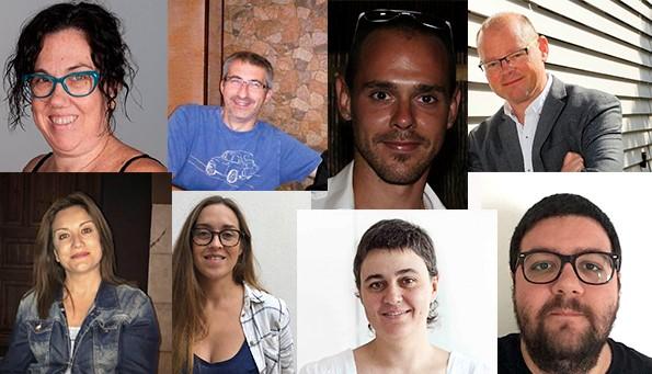 Viure Aquí, Fer Feina Allà: Pros I Contres De L'èxode Laboral A Palma