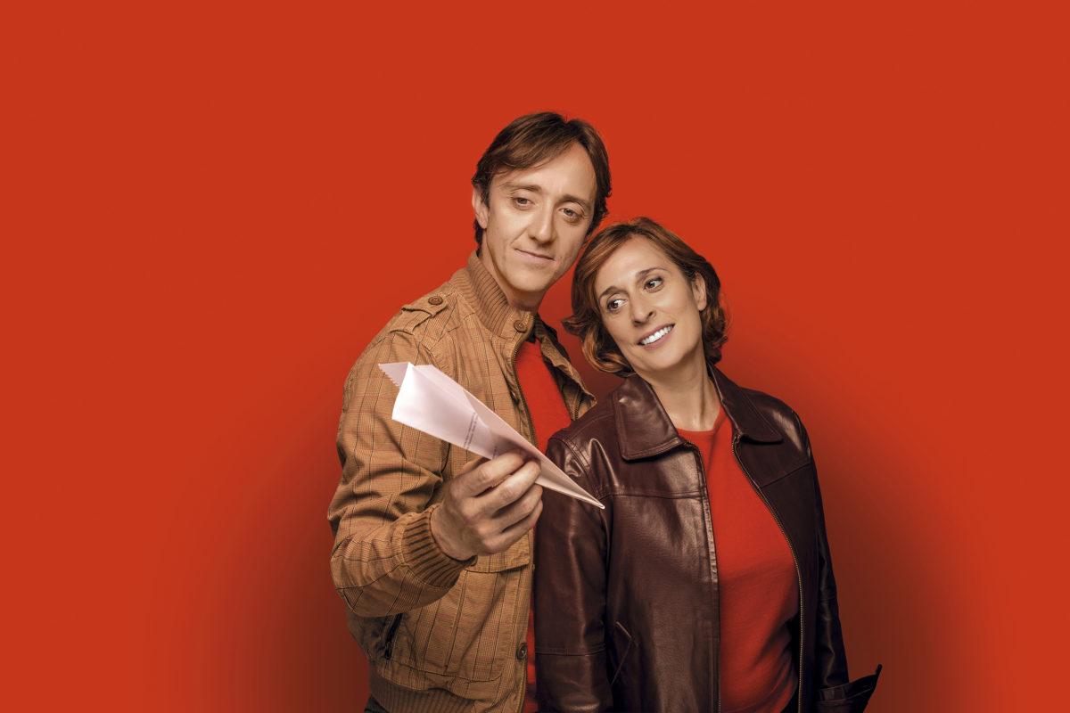 """Joan Carreras: """"Brecht Fa Demanar-te Per Què El Poderós Ha De Ser Poderos O Per Què El Pobre Ha De Ser Pobre"""""""