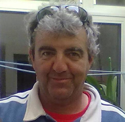 Joan Fons, Claper, A Ciutadans
