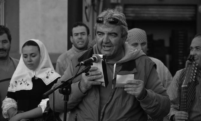 """Adéu De Joan Claper A Ciutadans, """"per Motius Personals"""""""