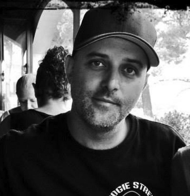Kiko Gil és El Nou President De L'associació De Veïns De Porto Cristo. Sorpasso?
