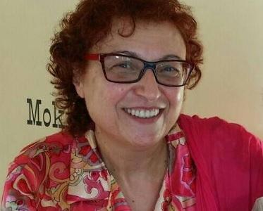 Maria Duran, Nova Directora De L'IB-Dona