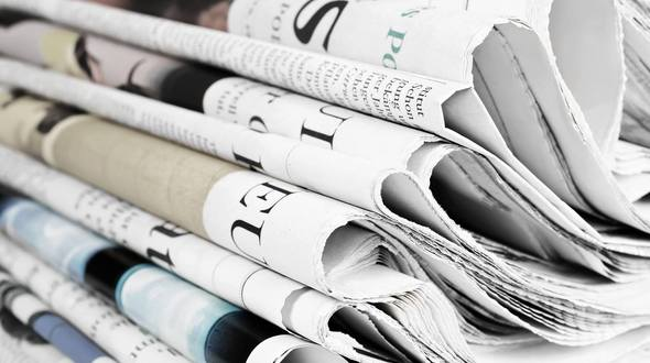 Hi Ha Cap De Premsa O No?
