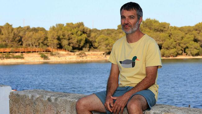 "Jaume Adrover: ""Pot Ser Un Error Històric"""