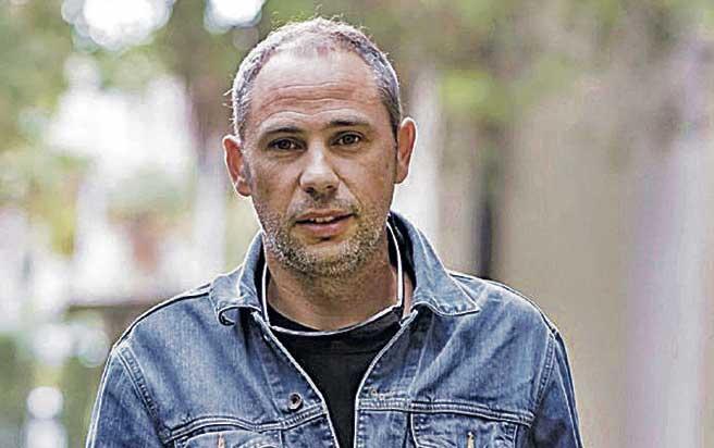 Eleccions, Vox, Ciutadans, El Pacte PSOE-Unides Podem… En Boca De Tothom