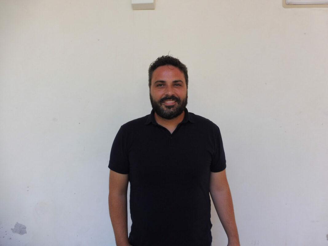 """""""De Forma Imminent Es Faran Proves Per Fer Del Carrer Ciutat Una Zona Exclusiva Per A Vianants"""""""