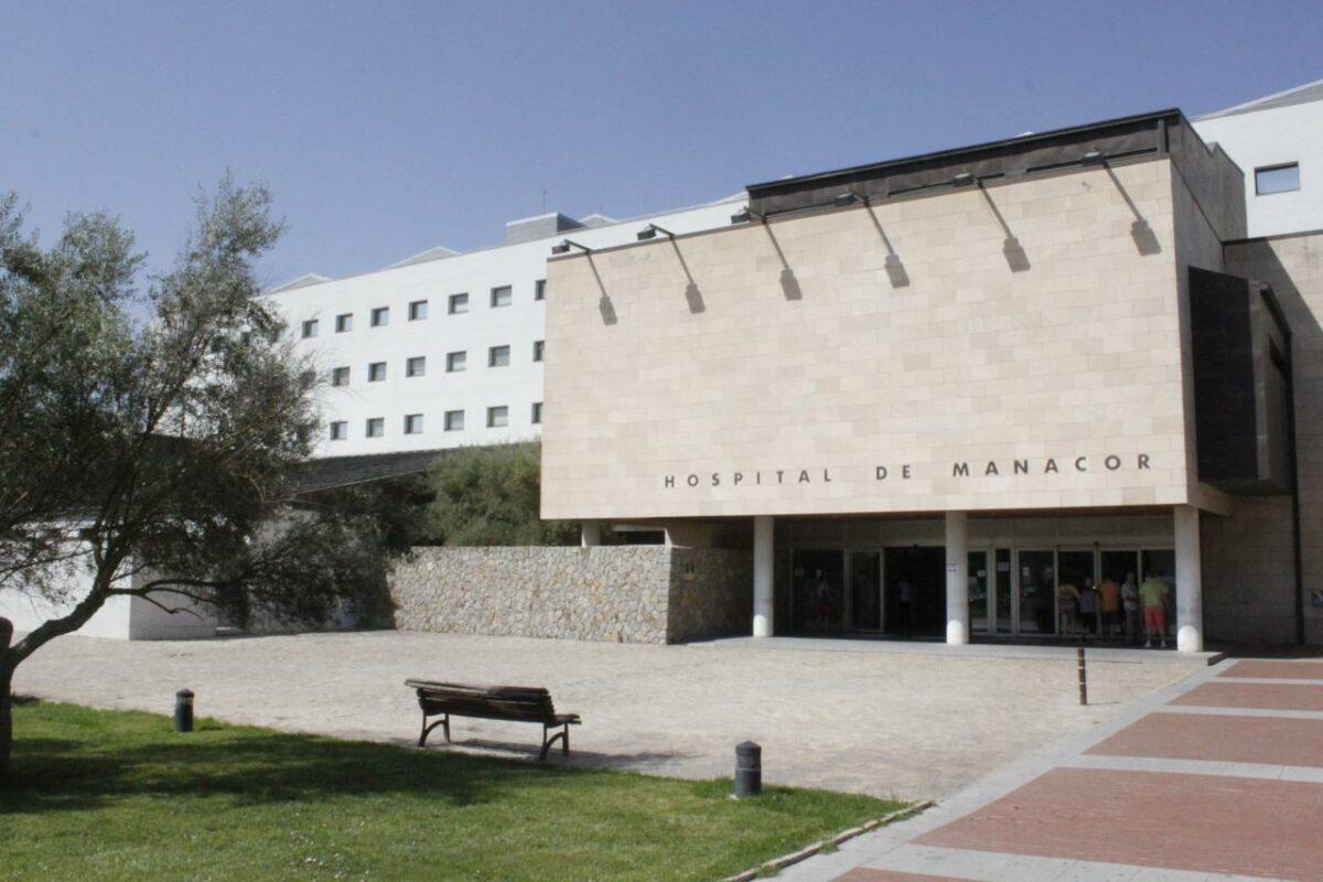 Tendència A La Baixa: Manacor Registra 14 Casos Positius Per Coronavirus