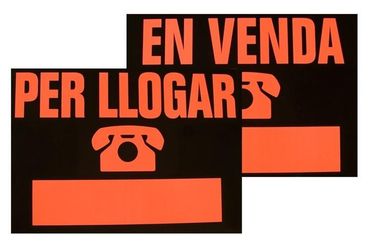 Viure De Lloguer, A Frec De La Utopia