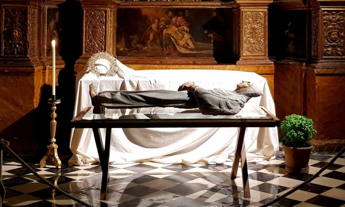 La Mare De Déu Dormida, La Tradició Mallorquina Del 15 D'agost