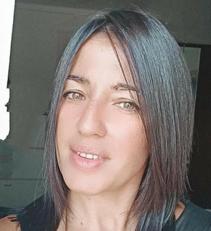 Trueque Llevant, Un Grup De Facebook Molt Manacorí Amb 4.500 Membres Per Promoure L'intercanvi