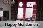 Happy Gentleman
