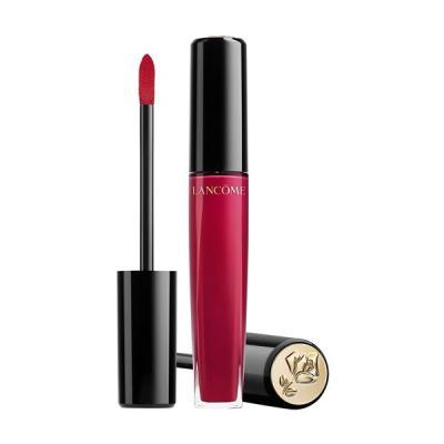 ลิปสติก LANCÔME L'Absolu Liquid Lipstick Matte