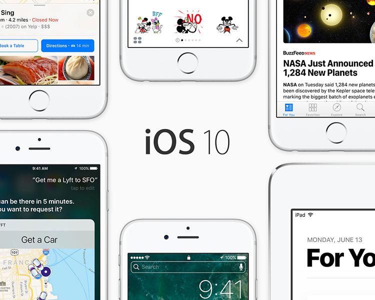 feature-ios-10