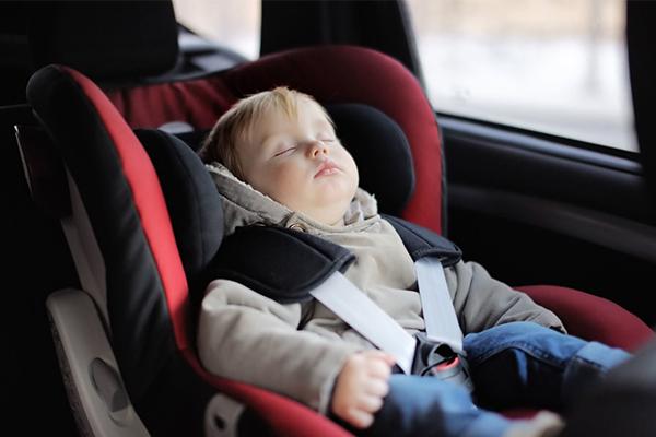 car-seat-foe-baby