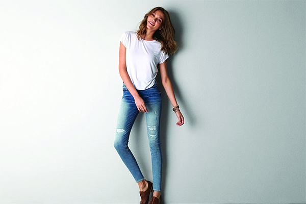 jeans-fashion-style
