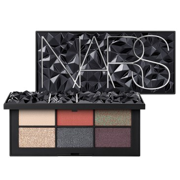 nars_eyeshadow_Provocateur_palette