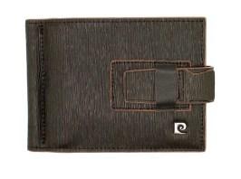 17. Unisex Wallet