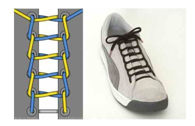 10-cool-style-of-tie-shoelaces-2