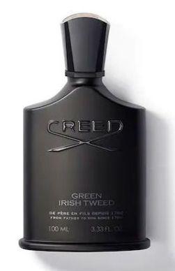 Men Smell Good Item 12