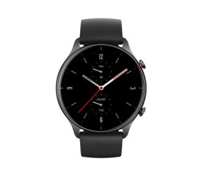Smart Watch with 5000 budget 01