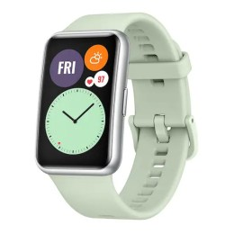 Smart Watch with 5000 budget 08