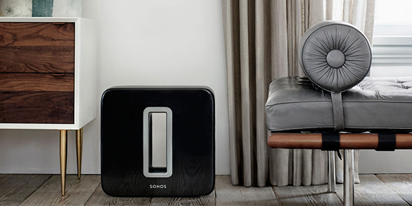 sonos-wireless-subwoofer