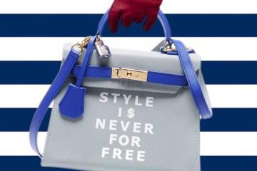 saint-bag-brand