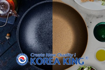 brand-korea-king