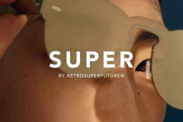 Super by Retrosuperfuture Brand