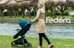 fedora-baby-stroller-brand
